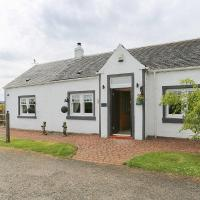 Serviced Cottage Eaglesham
