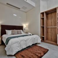 Piazza Suites