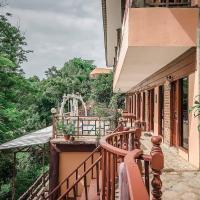 Samran Resort