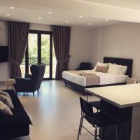 The Little Prince Luxury Suites