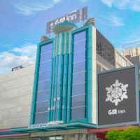 Hotel Gm Inn