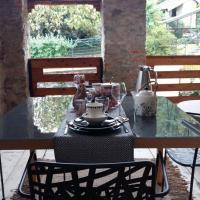 A casa di Sophi Lago Maggiore