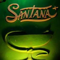 Santana Guest House