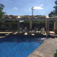 Booking.com: Hoteles en Martín de la Jara. ¡Reserva tu hotel ...