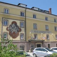 Hotel Hafnerwirt