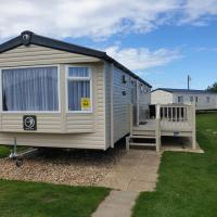 M&T Mobile Homes Butlins/Skegness