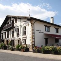 Booking.com: Hoteles en San Sebastián. ¡Reserva tu hotel ahora!