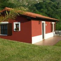 Booking.com: Hoteles en Cazo. ¡Reserva tu hotel ahora!