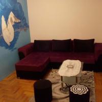 Apartment TeDa