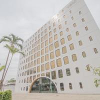 Justice Hotel