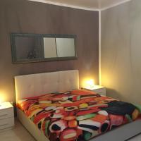 Bed & Brekfast il Castellazzo