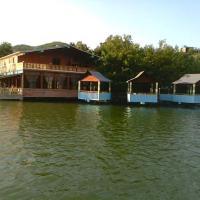 Hotel Restorant Liqeni