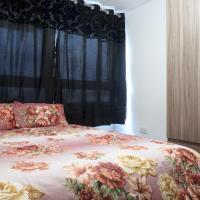 WINDERMERE HOUSE - DELUXE EN SUITE ROOM