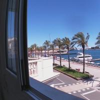 Booking.com: Hoteles en Tarragona. ¡Reserva tu hotel ahora!