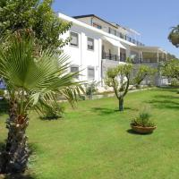 Sikelika Residence Sul Mare