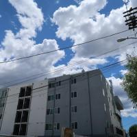 Fully Furnished Apartments In Reseda