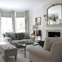 Stylish 3 Bedroom Home In Chelsea
