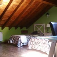 Booking.com: Hoteles en Ruenes. ¡Reserva tu hotel ahora!