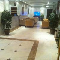 Makarim Najd Apartments 3