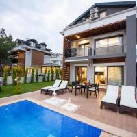 Tala Villa 19