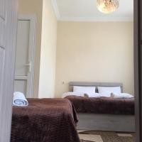 Taliko Guest House