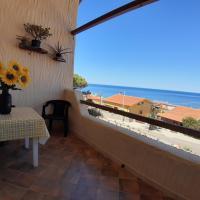Apartment Sea View Alabe