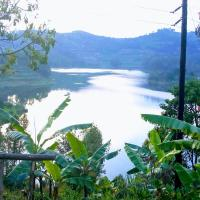 Creek Homestay Bunyonyi