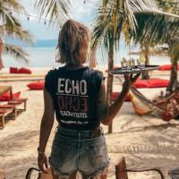 Echo Beach Backpackers