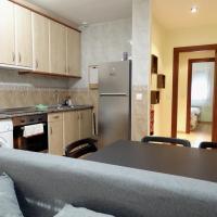 Apartamento del Rosario