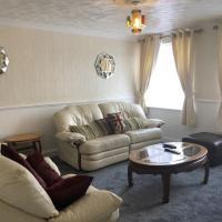Classic 3 Bedroom House, Tilbury
