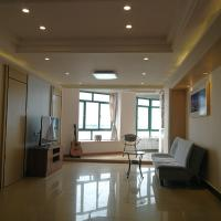 Marvelous Seaview Apartment