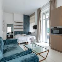 Milestay Champs Elysees