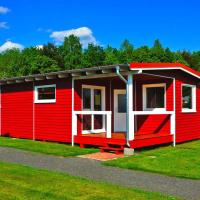 Holiday resort Erzeberg Bad Emstal - DMG011006-FYB