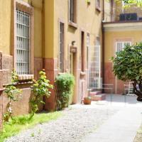 Appartamento Bel Borgo