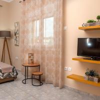 Chrysa Apartment