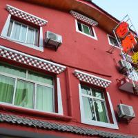 Jiuzhaigou Xiangxie Inn