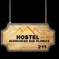 Hostel Aconchego das Olindas