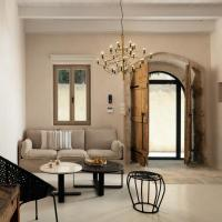 Old Town Luxury Villa 5 BR! Private pool & terrace with hammam view!