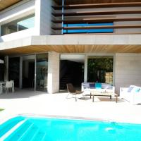 NAVARRA, 3 BEACH HOUSE FOR FAMILYS AND BUSINESS