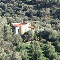 Villa Christina Anidri