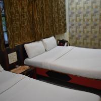HOTEL SEA VIEW MUMBAI