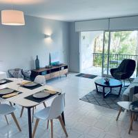 Pueblo Miraflores Refurbished Apartment