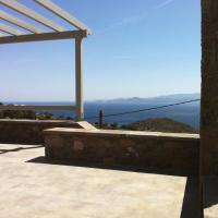 Holiday Home in Sfendouri, Aegina