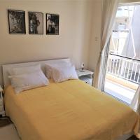 Lovely Apartment in Varkiza