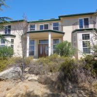 Yosemite 41 South Vacation Rentals