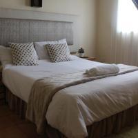 Azania Guest House