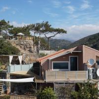 Arhondiko Luxury House