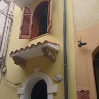 Spendido appartamento - Chianalea di Scilla bagnato dal mare