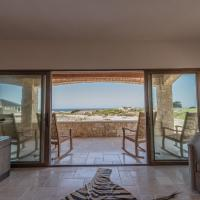 LX14 360 OCEAN VIEW AND GOLF COURSE LUXURY LIC 0440 VILLA