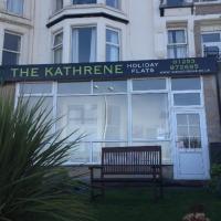 The Kathrene Holiday Flats